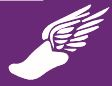 Winged Foot Logo